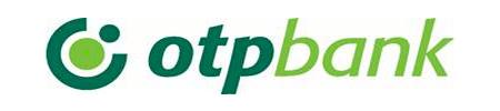 Купить авто в кредит с ОТП Банк