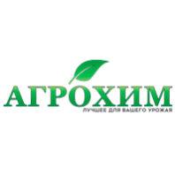 agroxim