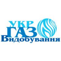 ukr-gaz-vidob